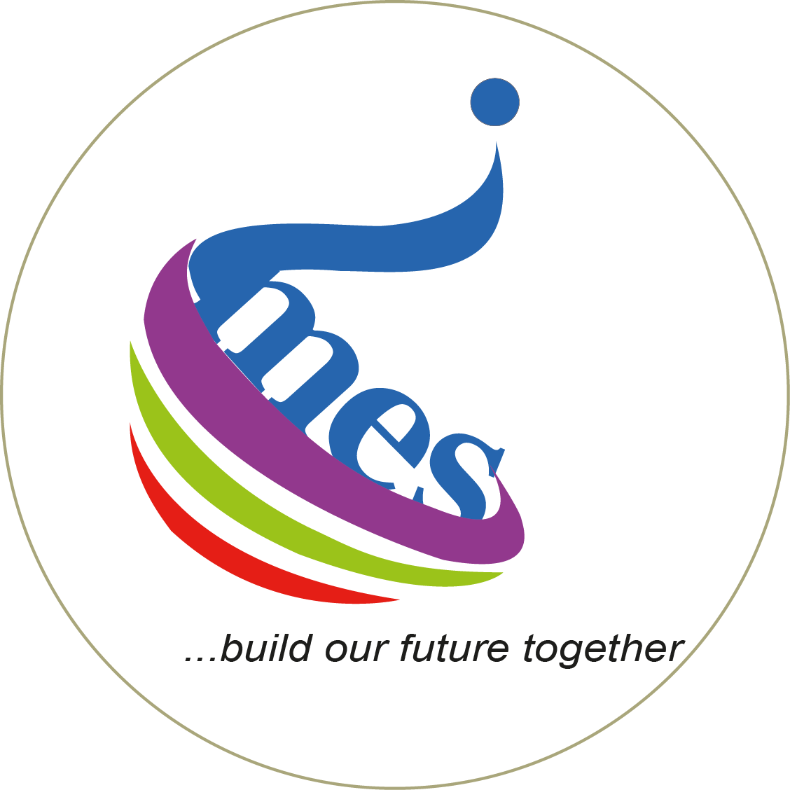 IMES CONSULTING