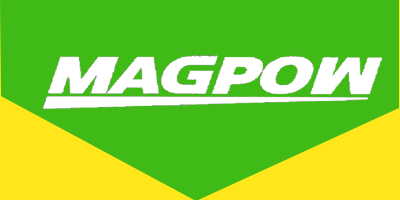 logo Magpow