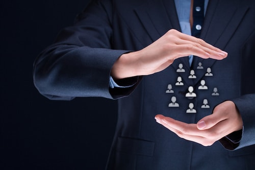 formation-management-chef-projet-500-min