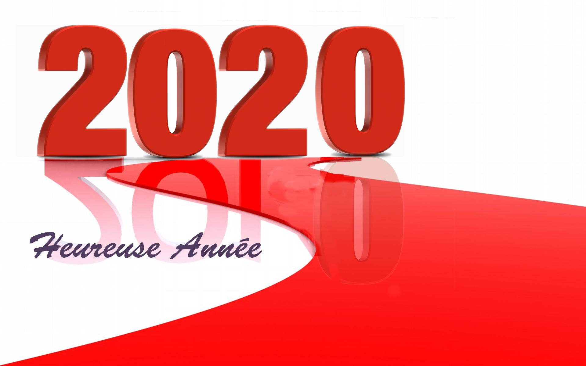 heureuse-annee-2020