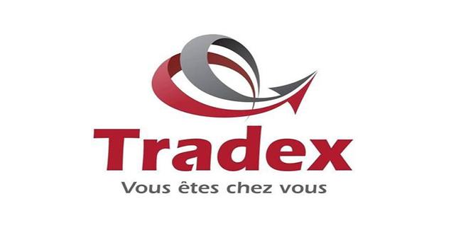 TRDEX